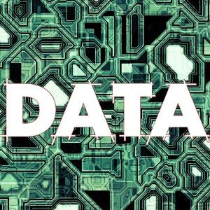 data-475553_640